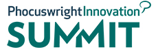 Phocuswright Innovation Platform: Summit
