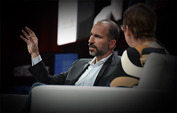 About The Phocuswright Conference - CEO Expedia