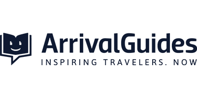 Phocuswright Conference Media Partner: ArrivalGuides