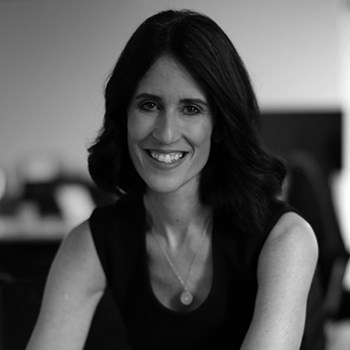 Michelle Peluso Senior Vice President, Digital Sales and Chief Marketing Officer