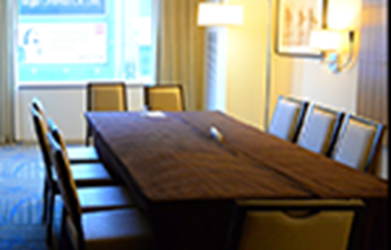 Private Meeting Room (Premium): 3 Days