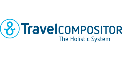 Travel Compositor S.L.