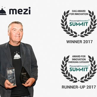 "Phocuswright Innovation Summit Winner Mezi acquired by AmEx, embraces ""do-it-for-me"" travel model"