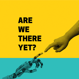 the-phocuswright-conference-2019-theme-are-we-there-yet-thumbnail