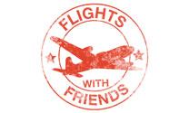 Flight with Friends