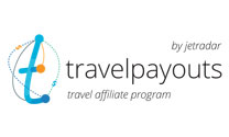 TravelPayouts by JetRadar
