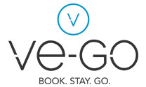 Ve-Go Mobile Apps Inc.