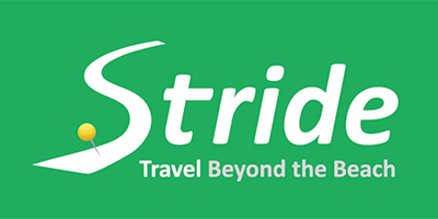 Stride Travel