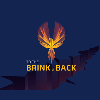 to-the-brink-and-back-2020-conference-theme